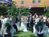 Hochzeiten 4